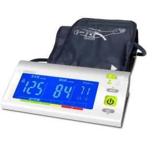 Tensiomètre avec brassard BPA-3000-EU HoMedics HOMEDICS