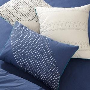 Bredig Cotton Percale Pillowcases SAM BARON.
