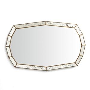 Espejo, Al. 90 cm MAISON PÈRE X LA REDOUTE