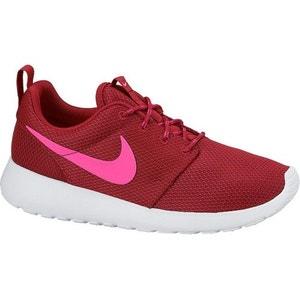 Basket Nike Roshe Run - 511882-661 NIKE