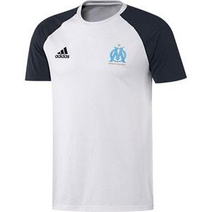 Camiseta de entrenamiento Olympique de Marsella ADIDAS