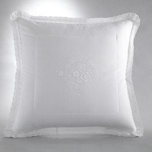 Federa per cuscino o guanciale, OYENA La Redoute Interieurs