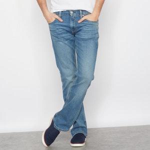 527® Bootcut Jeans LEVI'S