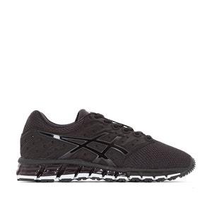 Sneakers Gel-Quantum 180 2 Mx ASICS