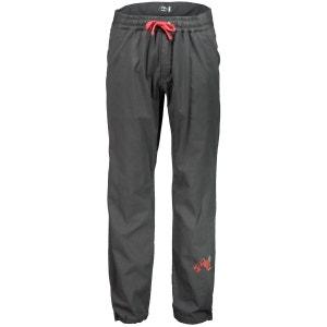 WegerichM. - Pantalon - gris MALOJA