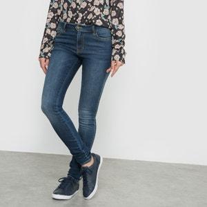 Jeans slim R studio