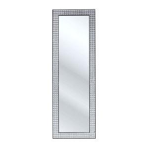 Miroir sur pied Rockstar by Geiss 178x60cm Kare Design KARE DESIGN