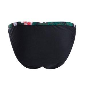 Braguita de bikini PCTOBAGO NORMAL BOTTOM EDGE PIECES