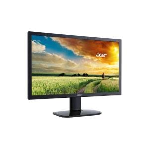 Ecran PC ACER KA220HQB ACER