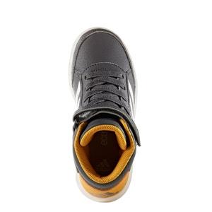 Hoge sneakers AltaSport Mid EL K ADIDAS PERFORMANCE