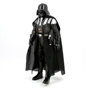 Star Wars - Dark Vador 50 cm - POLJP71464 POLYMARK
