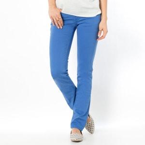Jeans slim, comp. 32 CIMARRON