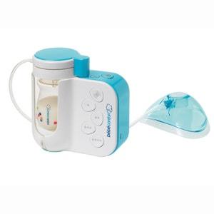 Bomba tira-leite elétrica Natural Comfort BEBE CONFORT
