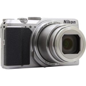 Appareil Photo Numérique NIKON Coolpix A900 silver NIKON