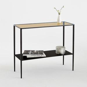 Razzi Console Table La Redoute Interieurs