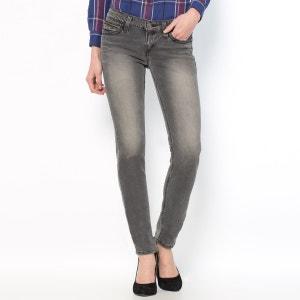 Jeans LOW REVEL corte skinny, comprimento 32 LEVI'S