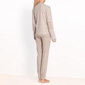 Pyjama Ecureuil DODO