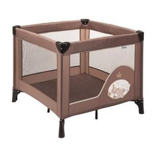 parc b b pu riculture nattou la redoute. Black Bedroom Furniture Sets. Home Design Ideas