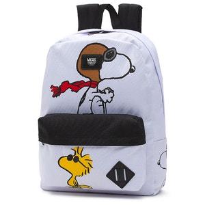 Sac à dos Snoopy VANS