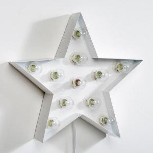 Deco wandlamp, Sterna La Redoute Interieurs