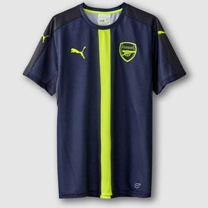 T-shirt AFC Stadium Jersey ECL PUMA