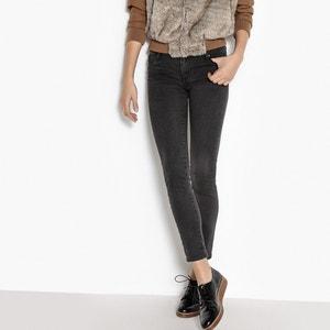 Skinny Jeans SCHOOL RAG