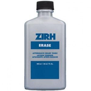 ANTI-POILS INCARNES ERASE ZIRH