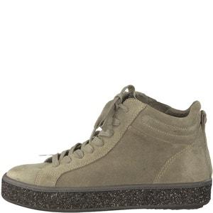 Hoge sneakers Marras TAMARIS