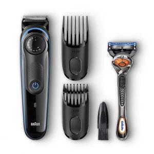 Tondeuse à barbe BT3040 BRAUN