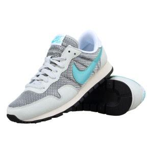 Sneaker Air Pegasus 83 828403-800 NIKE