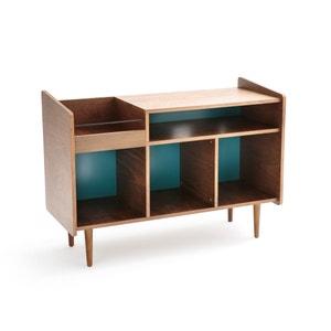 Vintage meubel RONDA