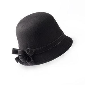Chapeau cloche ANNE WEYBURN