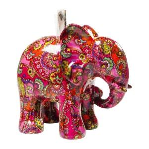 Tirelire Elephant Paisley Kare Design KARE DESIGN