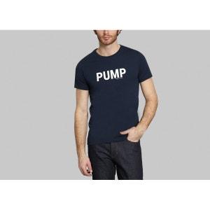 Tshirt Pump CACHAREL