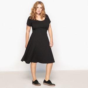 Skater Dress CASTALUNA