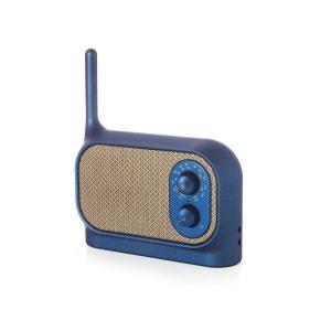 Mezzo radio LEXON