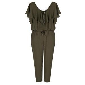 Combinaison pantalon MAT FASHION