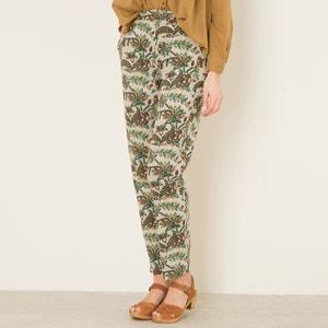Pantalon AGNES SOEUR