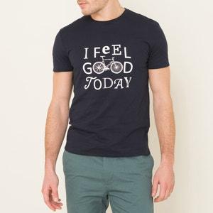 T-shirt BOSS HARRIS WILSON