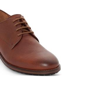 Zapatillas de piel BATELIER27 KOST