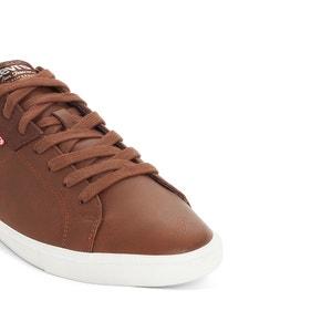 Zapatillas Woods LEVI'S