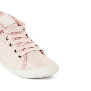 Hoge sneakers Gaetane Ysi P-L-D-M-BY PALLADIUM