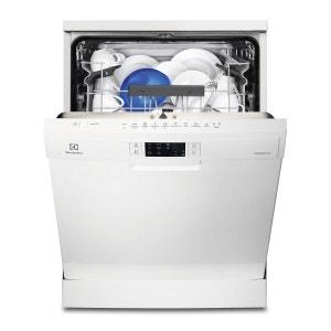 Lave-vaisselle ESF5542LOW ELECTROLUX