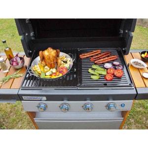 Culinary Modular Campingaz Plat de cuisson verticale CAMPINGAZ