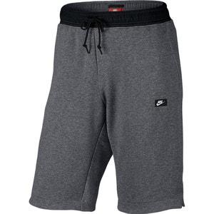Fleece Shorts NIKE