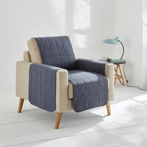 Protège-fauteuil et canapé, Onelus La Redoute Interieurs