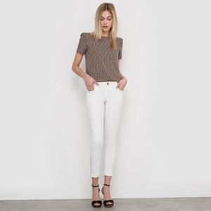 Ultra skinny jeans SUNCOO