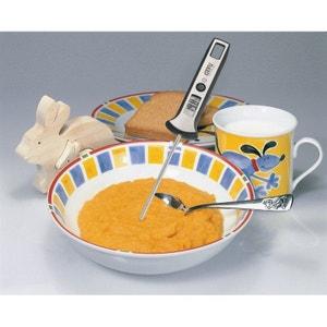 Ustensiles cuisine en solde gefu la redoute for Soldes ustensiles cuisine