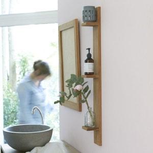 Meuble salle de bain en solde | La Redoute