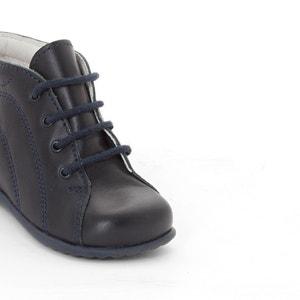 Boots Zaboux BOPY